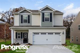 Astounding Houses Apartments For Rent In Hickory Grove Nc From 925 Home Interior And Landscaping Synyenasavecom
