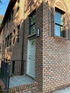 Residential Property for rent in 528 Albourne Avenue 1, Staten Island, NY, 10309
