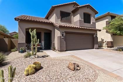 Residential Property for sale in 43308 N VISTA HILLS Drive, Anthem, AZ, 85086