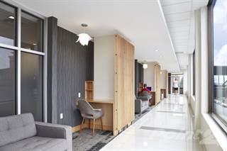 Apartment for rent in Halifax Apartments - Two Bedroom - Plaza 1881, Halifax, Nova Scotia