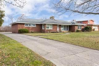 Single Family for rent in 660 Bedford, Grosse Pointe Park, MI, 48230