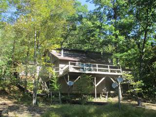 Single Family for sale in 120 Equine Lane, Brady, PA, 17060