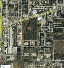 Comm/Ind for sale in 5410 Old Winter Garden Rd. Orlando, FL, Orlovista, FL, 32811