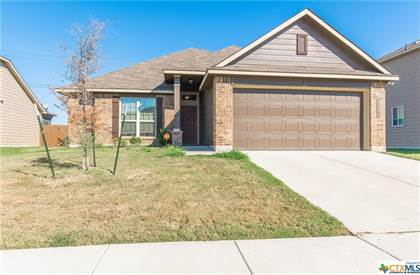 Residential Property for sale in 3203 Shawlands Road, Killeen, TX, 76542