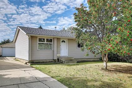 Single Family for sale in 9907 170 AV NW, Edmonton, Alberta, T5X3G3