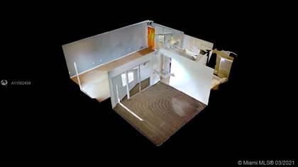 Residential Property for sale in 8950 NE 8th Ave 409, Miami, FL, 33138