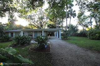 Single Family for sale in 1755 SW 29th Ave, Fort Lauderdale, FL, 33312