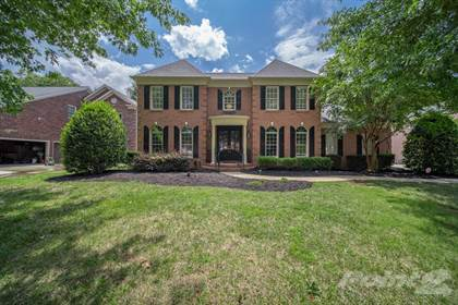 Single-Family Home for sale in 5731 Legacy Circle , Charlotte, NC, 28277