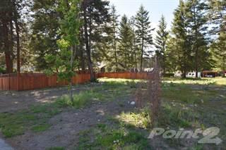 Land for sale in 219 220 Falcon Avenue Vernon BC V1H 2A1, Okanagan 1, British Columbia