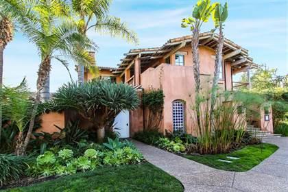 Condominium for sale in 6150 Calle Valencia #1A-7, Rancho Santa Fe, CA, 92067