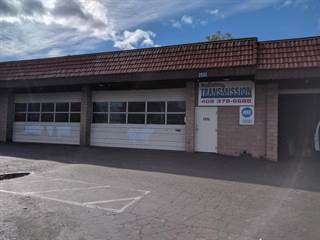 Comm/Ind for sale in Address not disclosed, Campbell, CA, 95008