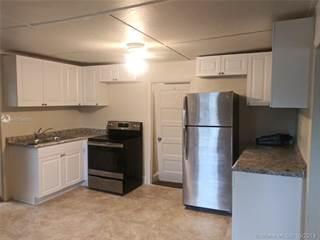 Single Family for rent in 1102 Avenue G, Fort Pierce, FL, 34950