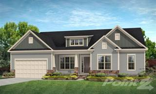 Single Family for sale in 391 Broadleaf Drive, Stanley, NC, 28164