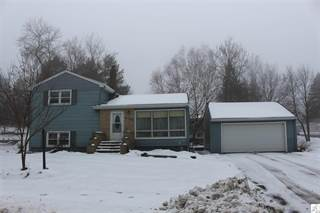 Single Family for sale in 405 S Arlington Ave, Duluth, MN, 55811