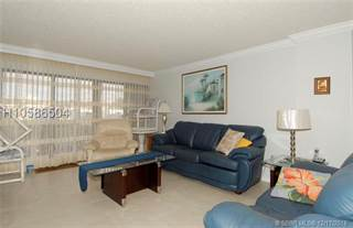 Multi-family Home for sale in 1201 S OCEAN DR 21ON, Hollywood, FL, 33019