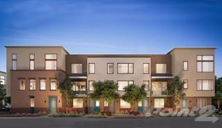 Single Family for sale in 11405 Garvey Avenue, El Monte, CA, 91732