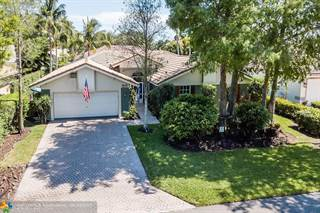 Photo of 4242 NW 66th St, Coconut Creek, FL