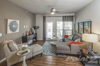 Apartment for rent in IMT Southpark - A1N, Austin, TX, 78748