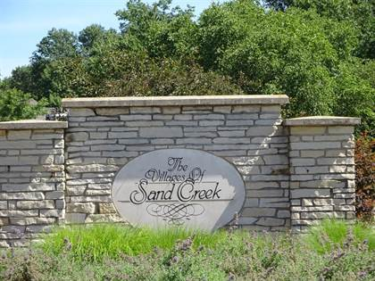 Lots And Land for sale in 1758 Summerlin Drive, Chesterton, IN, 46304