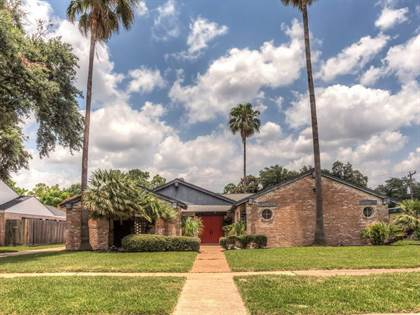 Residential for sale in 8506 Dashwood Drive, Houston, TX, 77036