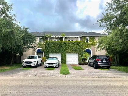 Residential for sale in 11600 N 13 AVE 11602, Miami, FL, 33161