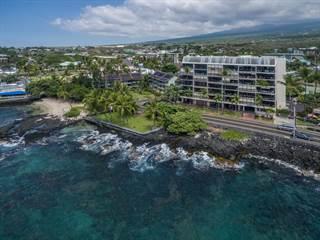 Condo for sale in 75-5782 KUAKINI HWY 707, Kailua, HI, 96740