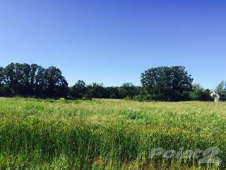 Land for sale in Chrypko Road, Winnipeg, Manitoba