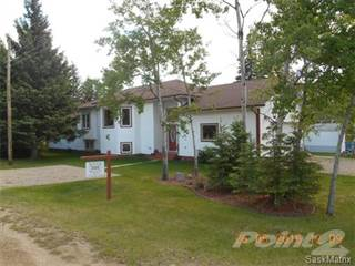 Residential Property for sale in 30 st. Boniface AVENUE, Goodsoil, Saskatchewan