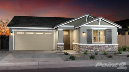 Singlefamily for sale in 4148 S. Portland Avenue, Gilbert, AZ, 85297