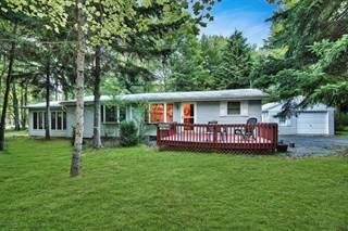 Arrowhead lakes real estate homes for sale in arrowhead lakes pa 136 squaw trl pocono lake pa publicscrutiny Gallery
