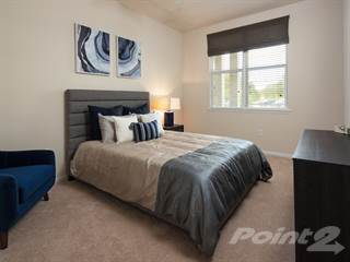 Apartment for rent in Abberly at West Ashley Apartment Homes - Vyner, Charleston, SC, 29414