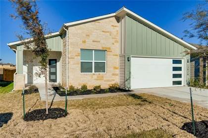 Residential Property for rent in 13820 Clerk ST, Pflugerville, TX, 78660