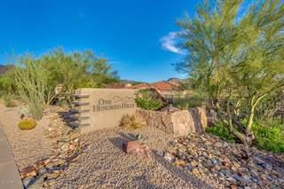 Land For Sale Mcdowell Mountain Ranch Az Vacant Lots For Sale In