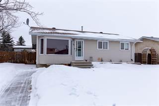 Single Family for sale in 30 Duke DR, Lamont, Alberta, T0B2R0