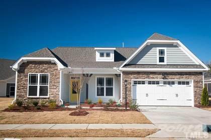 Singlefamily for sale in 811 Long Lake Drive, Fuquay Varina, NC, 27526