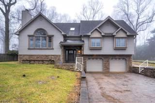 Single Family for rent in 18 Third, Warren, NJ, 07059