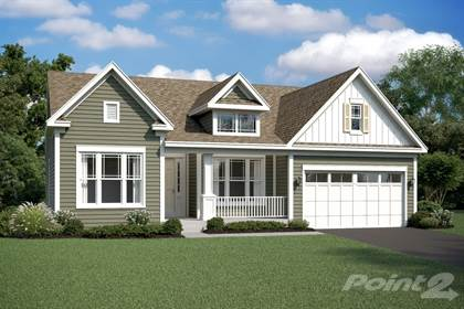 Singlefamily for sale in 11634 Maid at Arms Lane, Greater Ocean City, MD, 21811