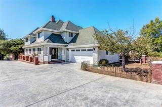 Single Family for sale in 24427 2nd Street , Hayward, CA, 94541