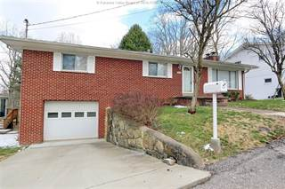 Residential Property for sale in 513 Spotswood Road, South Charleston, WV, 25303