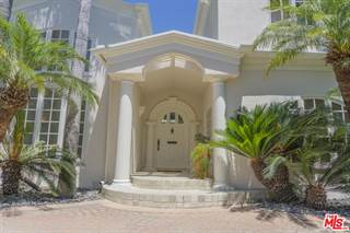 Single Family for sale in 232 South SWALL Drive, Beverly Hills, CA, 90211
