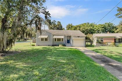 Residential Property for sale in 2016 FOREST CIRCLE, Orlando, FL, 32803