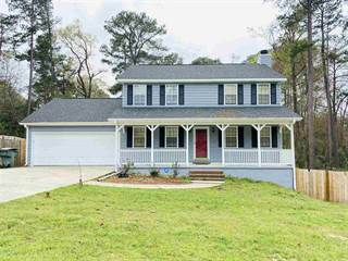 Single Family for sale in 132 Shenandoah, Warner Robins, GA, 31088