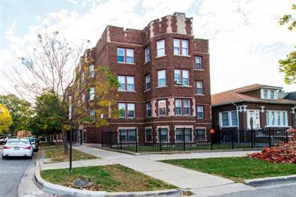 Apartment for rent in 1415-25 W 80th, Chicago, IL, 60620