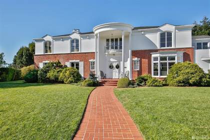 Residential for sale in 100 Stonecrest Drive, San Francisco, CA, 94132
