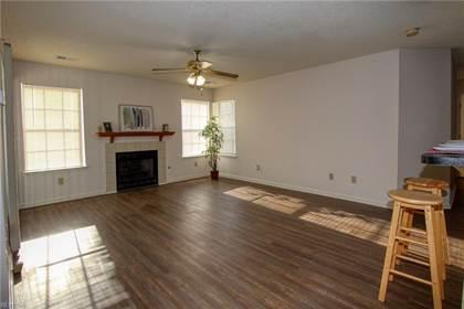Residential Property for sale in 12858 Daybreak CIR, Newport News, VA, 23602