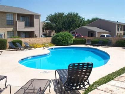 Apartment for rent in Appleridge Apartments, Odessa, TX, 79763