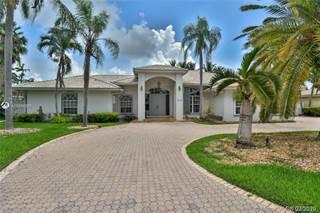 Single Family for rent in 7755 SW 85th Ct, Miami, FL, 33143