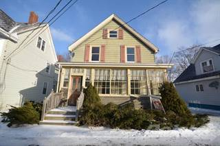 Residential Property for sale in 303 Albert Street, Windsor, NS, Windsor, Nova Scotia, B0N 2T0
