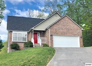 Single Family for sale in 1004 Sugar Creek Lane, Knoxville, TN, 37920