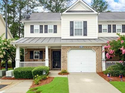 Residential Property for sale in 111 Terrace Walk, Woodstock, GA, 30189